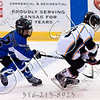 Warriors Hockey-3856_NN