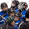 Warriors Hockey-3824_NN
