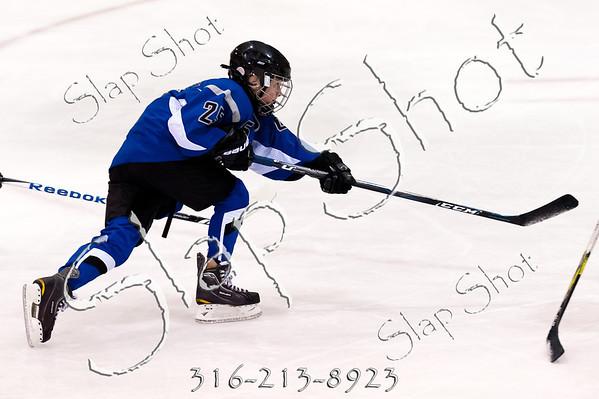 Warriors Hockey-3892_NN