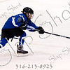 Warriors Hockey-3892_NN