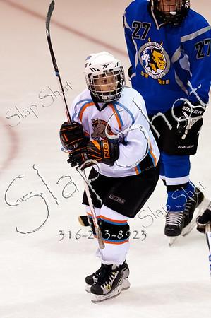Warriors Hockey-3778_NN