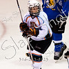 Warriors Hockey-3778_NN