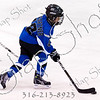 Warriors Hockey-3865_NN