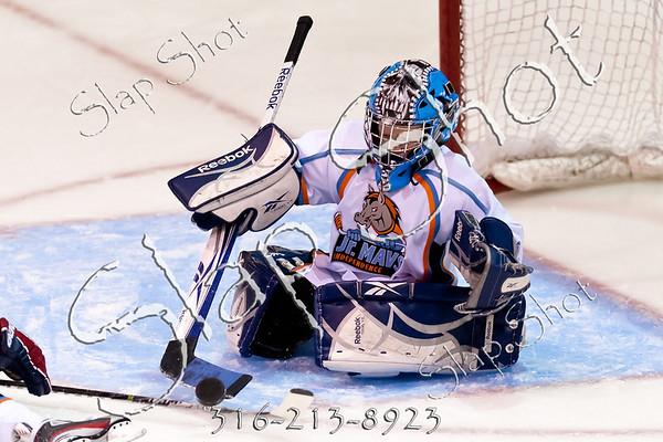 Warriors Hockey-3939_NN
