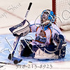 Warriors Hockey-3939_NN