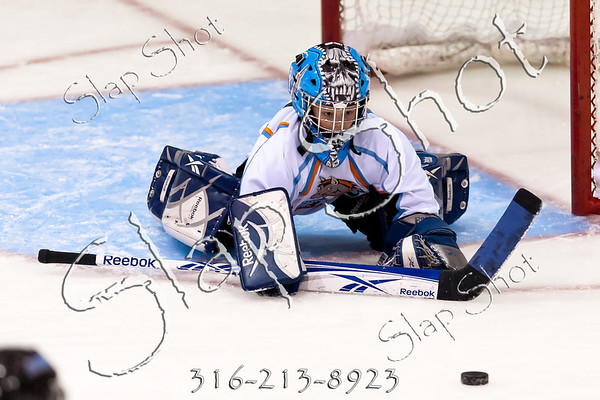 Warriors Hockey-3830_NN