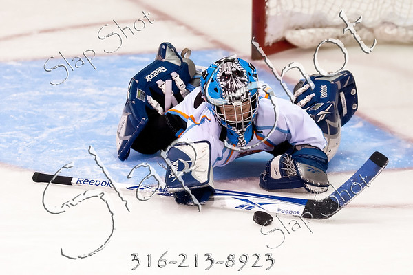 Warriors Hockey-3827_NN