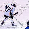 Warriors Hockey-3771_NN