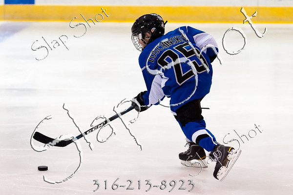 Warriors Hockey-3741_NN
