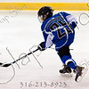 Warriors Hockey-3741_NN