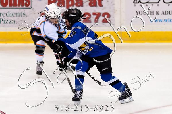 Warriors Hockey-3749_NN