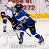 Warriors Hockey-3749_NN