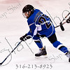Warriors Hockey-3757_NN