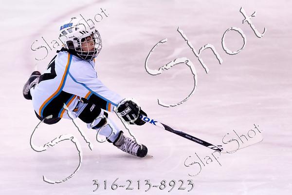 Warriors Hockey-3813_NN
