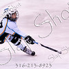 Warriors Hockey-3813_NN