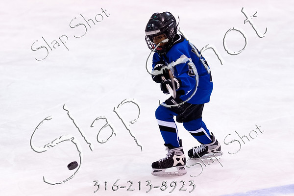 Warriors Hockey-3905_NN