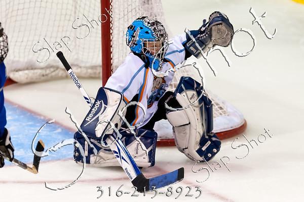 Warriors Hockey-3831_NN