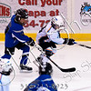 Warriors Hockey-3787_NN