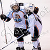 Warriors Hockey-3819_NN