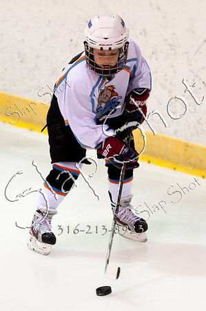 Warriors Hockey-3849_NN