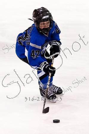 Warriors Hockey-3835_NN