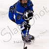 Warriors Hockey-3835_NN