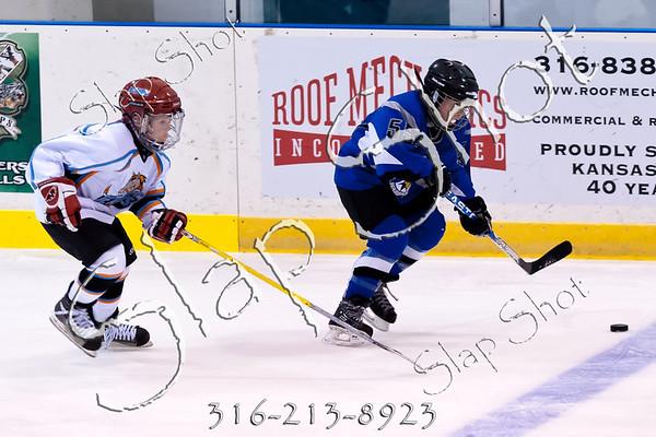 Warriors Hockey-3826_NN