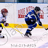 Warriors Hockey-3826_NN