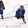 Warriors Hockey-3853_NN