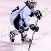 Warriors Hockey-3792_NN