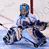 Warriors Hockey-3918_NN