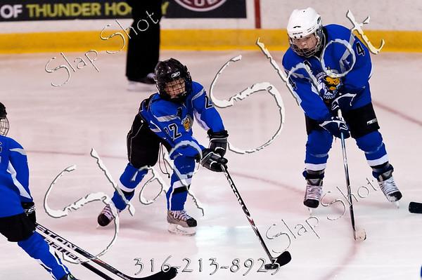 Warriors Hockey-3755_NN