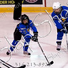 Warriors Hockey-3755_NN