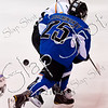 Warriors Hockey-3733_NN
