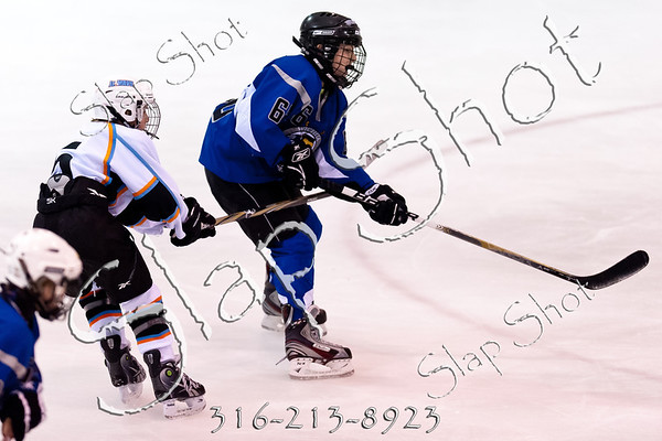 Warriors Hockey-3910_NN