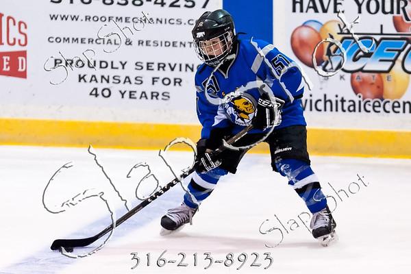 Warriors Hockey-3913_NN