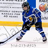 Warriors Hockey-3913_NN