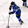 Warriors Hockey-3729_NN