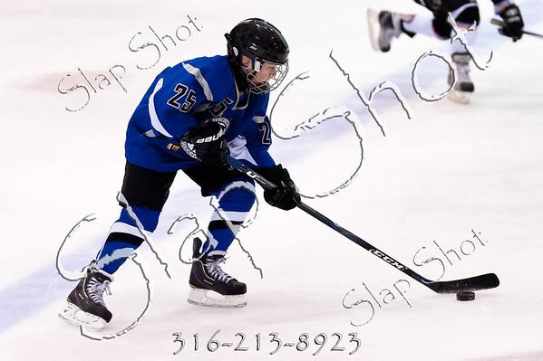 Warriors Hockey-3884_NN