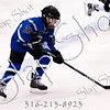 Warriors Hockey-3884_NN