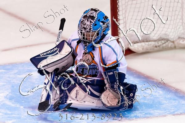 Warriors Hockey-3938_NN