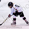 Warriors Hockey-3789_NN