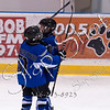 Warriors Hockey-3901_NN