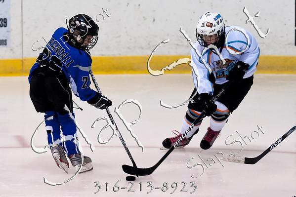 Warriors Hockey-3751_NN