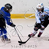 Warriors Hockey-3751_NN
