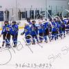 Wichita Warriors-6286