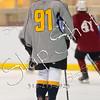 Wichita Rangers-4423