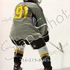 Wichita Rangers-4940