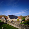 Wick Farm Farleigh Hungerford
