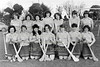 County Camogie